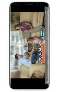 infinity tv lista, infiniti tv apk, infiniti tv version 1.2 apk